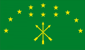 b_300_200_16777215_00_images_Flag_Adygei.png