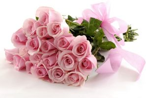 b_300_200_16777215_00_images_istnpra_Holidays___International_Womens_Day_Beautiful_pink_bouquet_as_a_gift_on_March_8_057093_.jpg